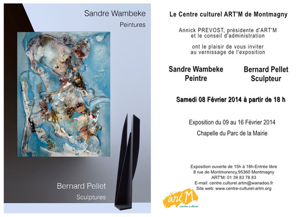 invitation-sandre-pellet-